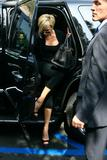 123mike HQ pictures of Victoria Th_93867_Victoria_Beckham_out_in_Hollywood_2007-05-17_070_123_965lo